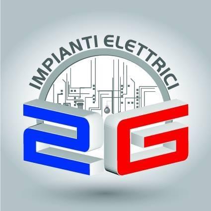 2G impianti elettrici