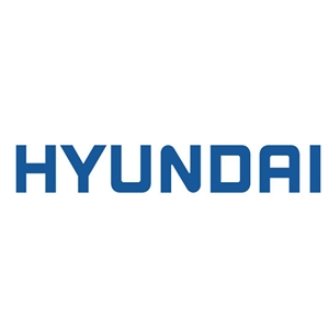 Hyundai security